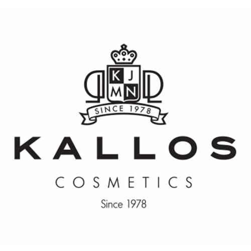 Shampoo Kallos