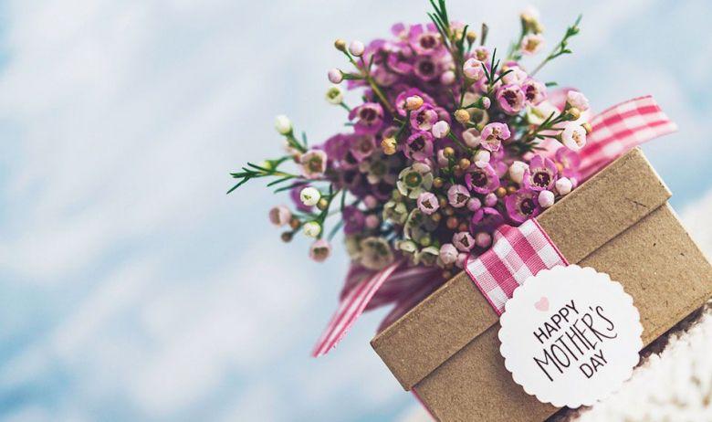 dia-de-la-madre-10-regalos-que-puedes-comprar-online-y-enviarle-a-casa_1_780x462